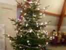 2013 Advent en Kerst